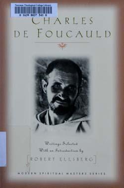 foucauld1