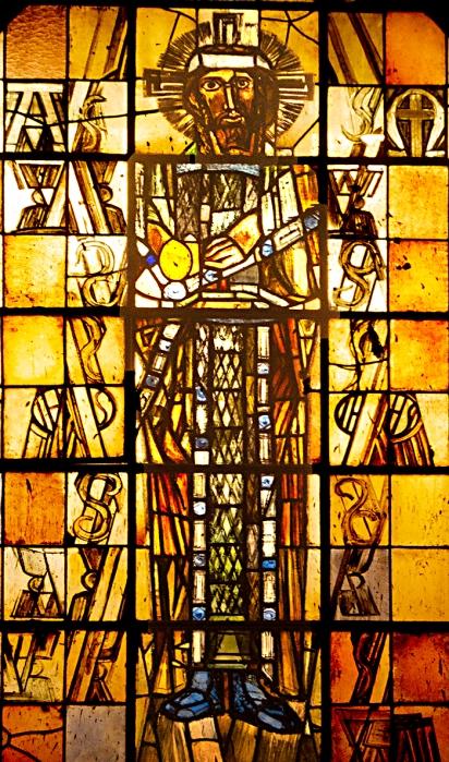 Jesus - Coroico small 2