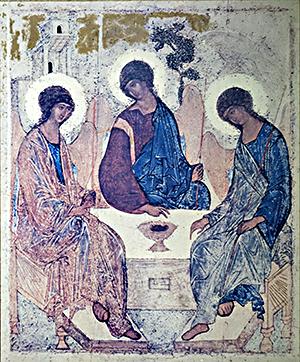Icon of Trinity1